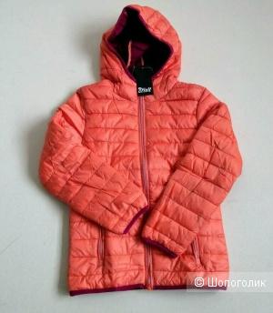 Куртка crivit размер 134