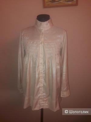 Блузка Nabo Bess размер l