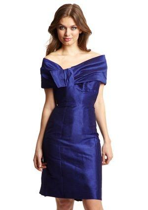 Платье ANNIE GIRL, Размер: 4US