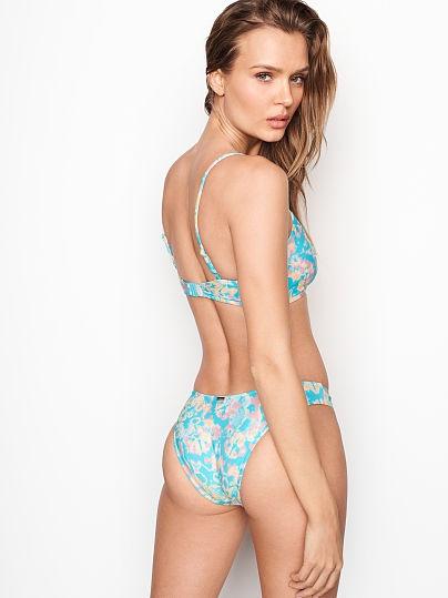 Купальник Victoria Secret, S