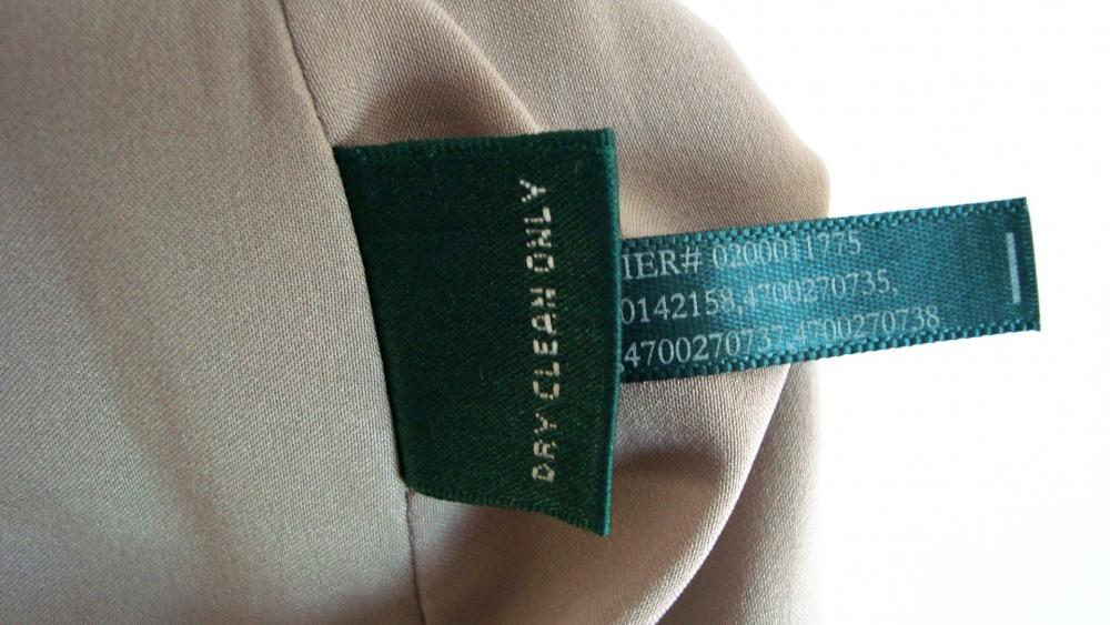 Юбка Ralph Lauren. Размер: 4US
