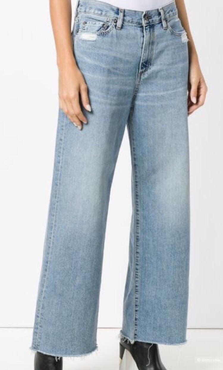 Cross джинсы 28