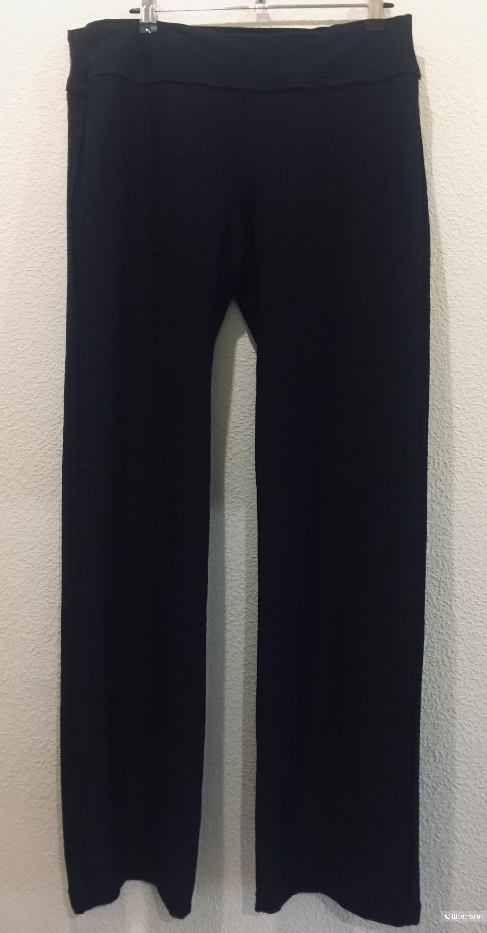 Спортивные брюки бренд Billcee размер 48-50 L-XL
