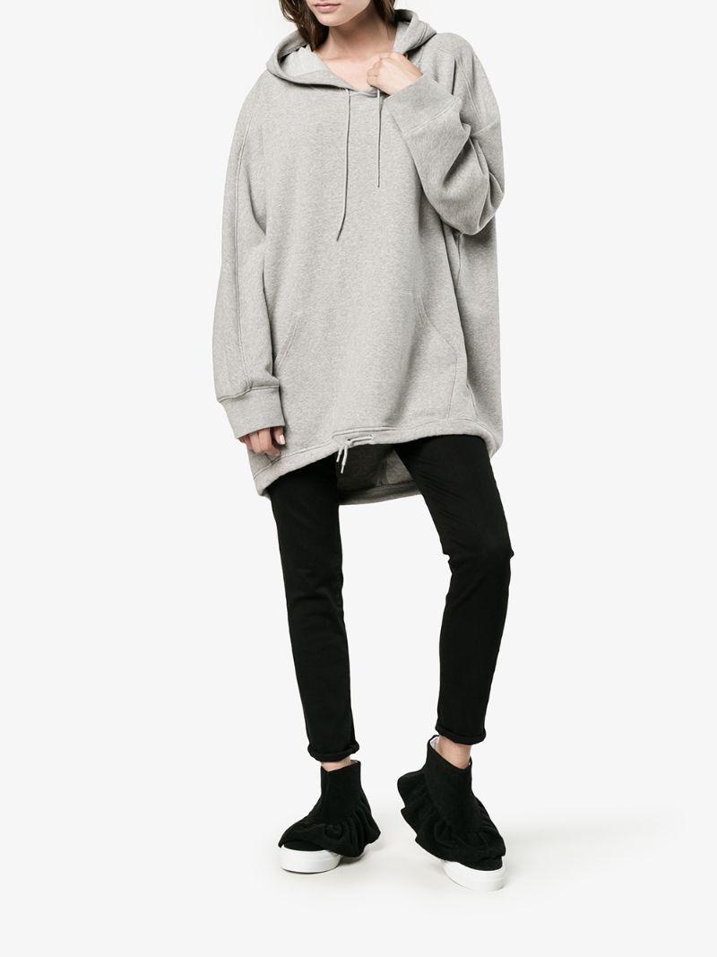 Высокие кроссовки Joshua Sanders 40 размер
