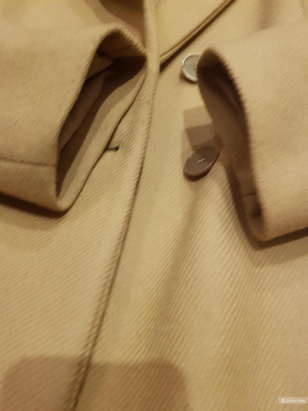 Пальто Pinko размер 46
