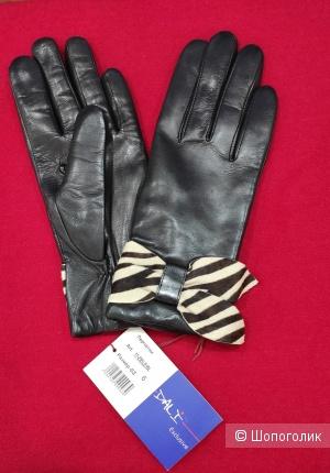 Перчатки DALI Exclusive, 6-6.5