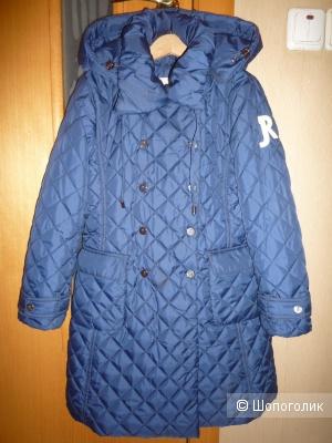 Пальто Junior Republic зима/осень 122+