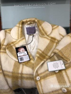 Пальто, Alexachung, размер м