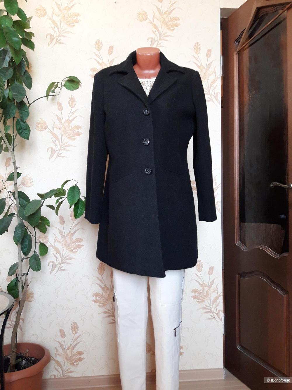 Пальто Blue motion, размер 46-48
