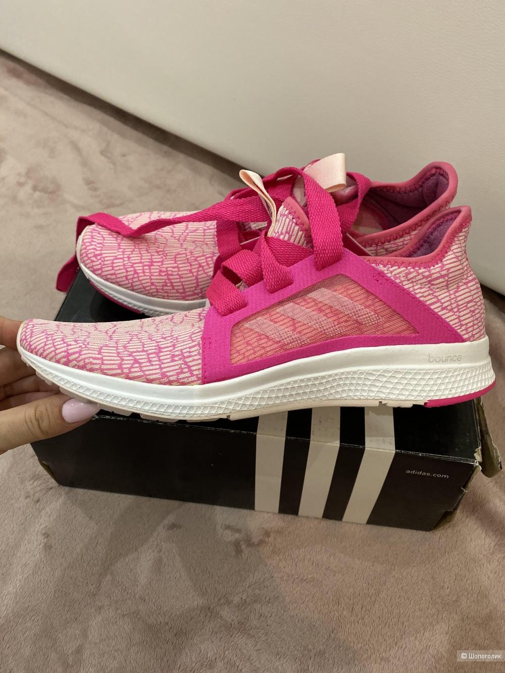 Кроссовки Adidas Bounce,  36  размер