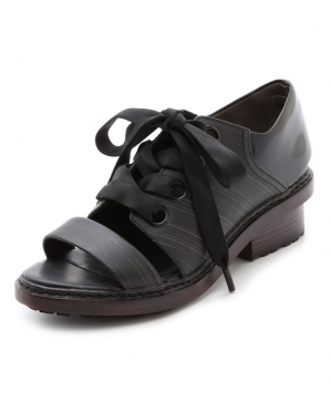 3.1 Phillip Lim, ботинки  ,40