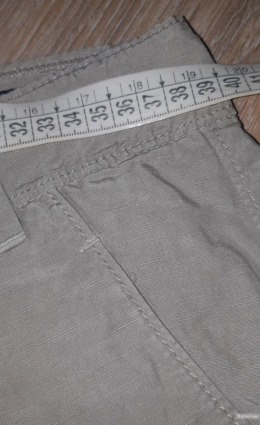 Сет шорты marc o'polo/блуза only, размер 42/44