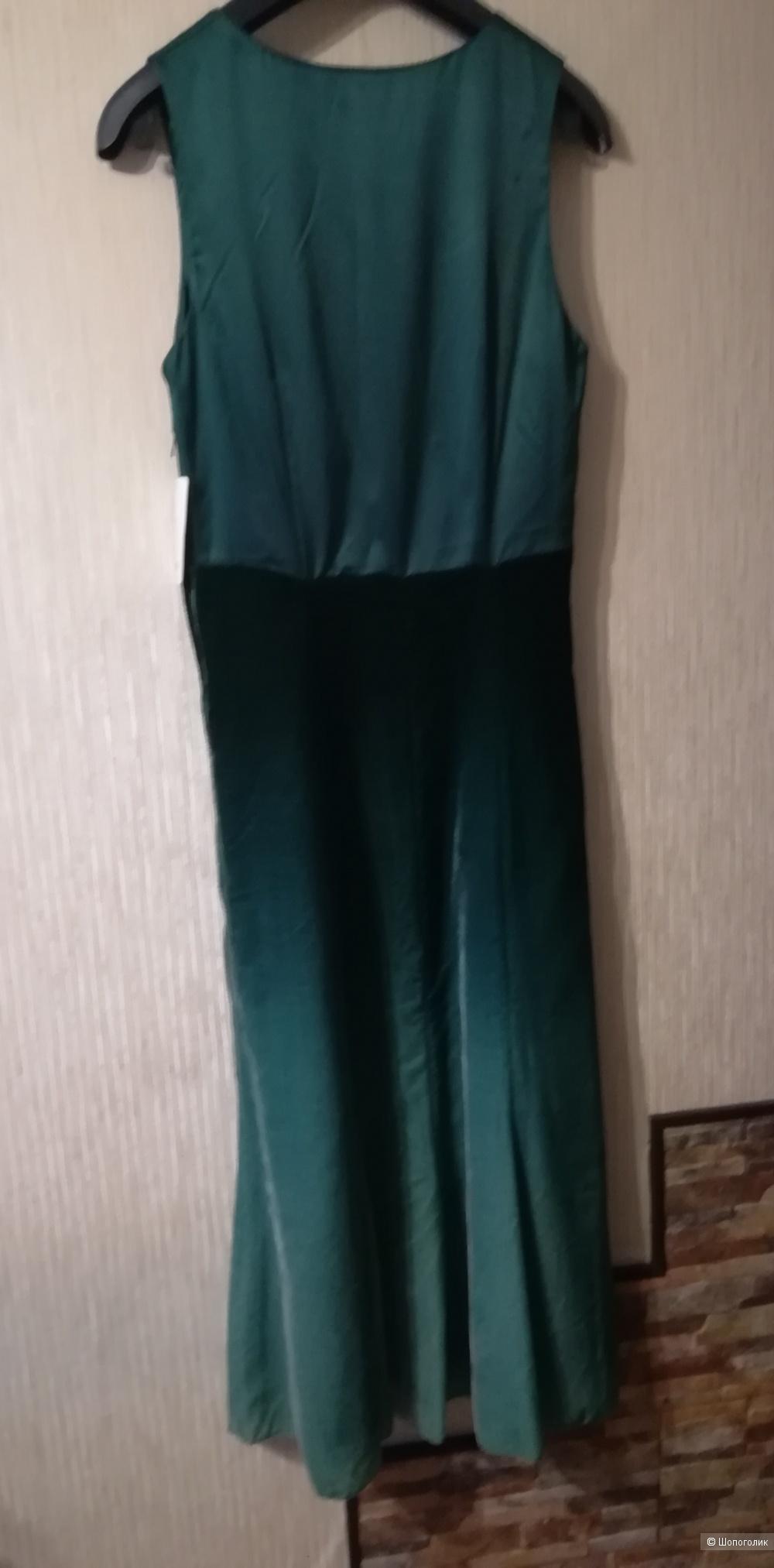 Платье HM, размер XS