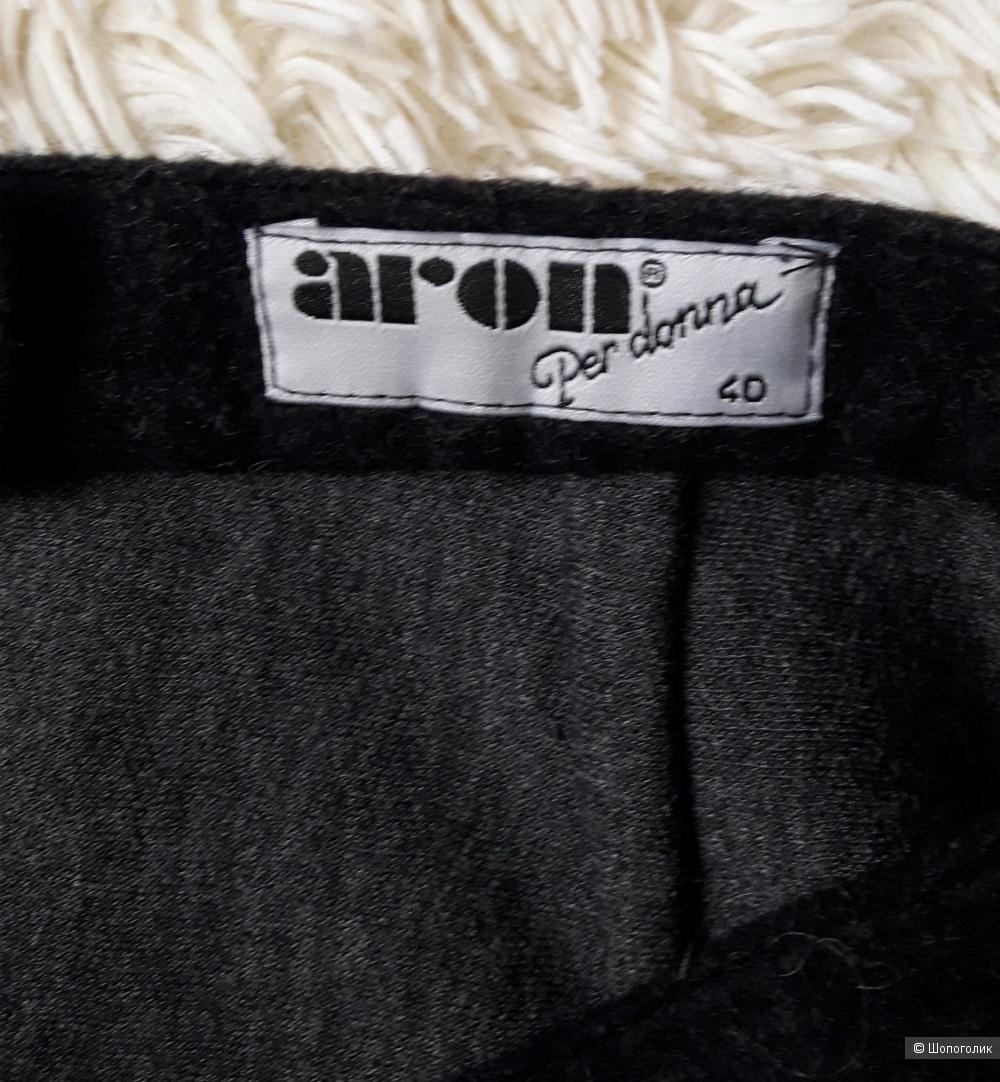 Юбка Aron, размер 42-44