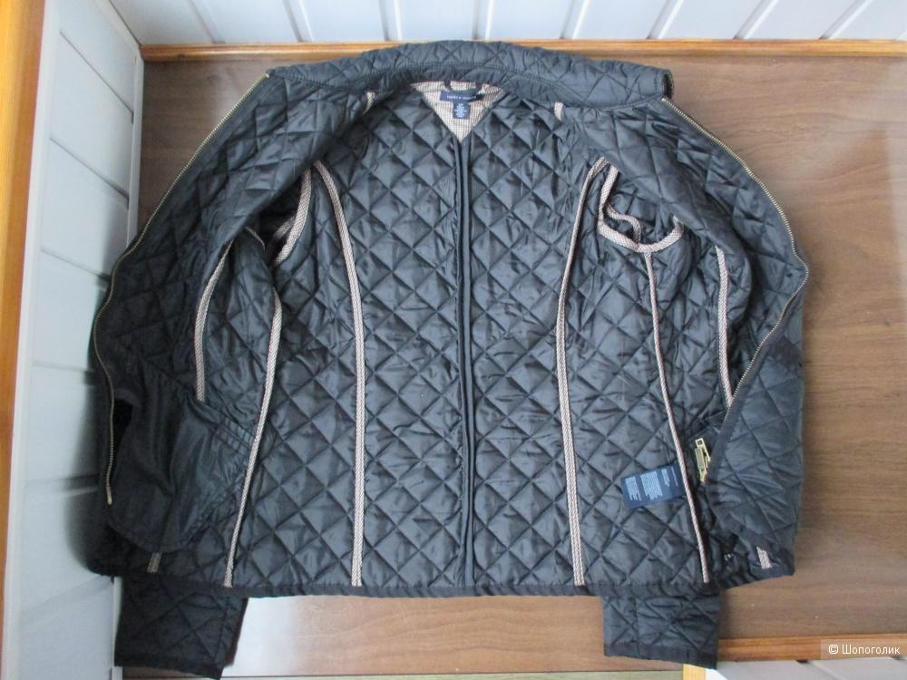 Куртка - жакет Tommy Нilfiger. 44/46