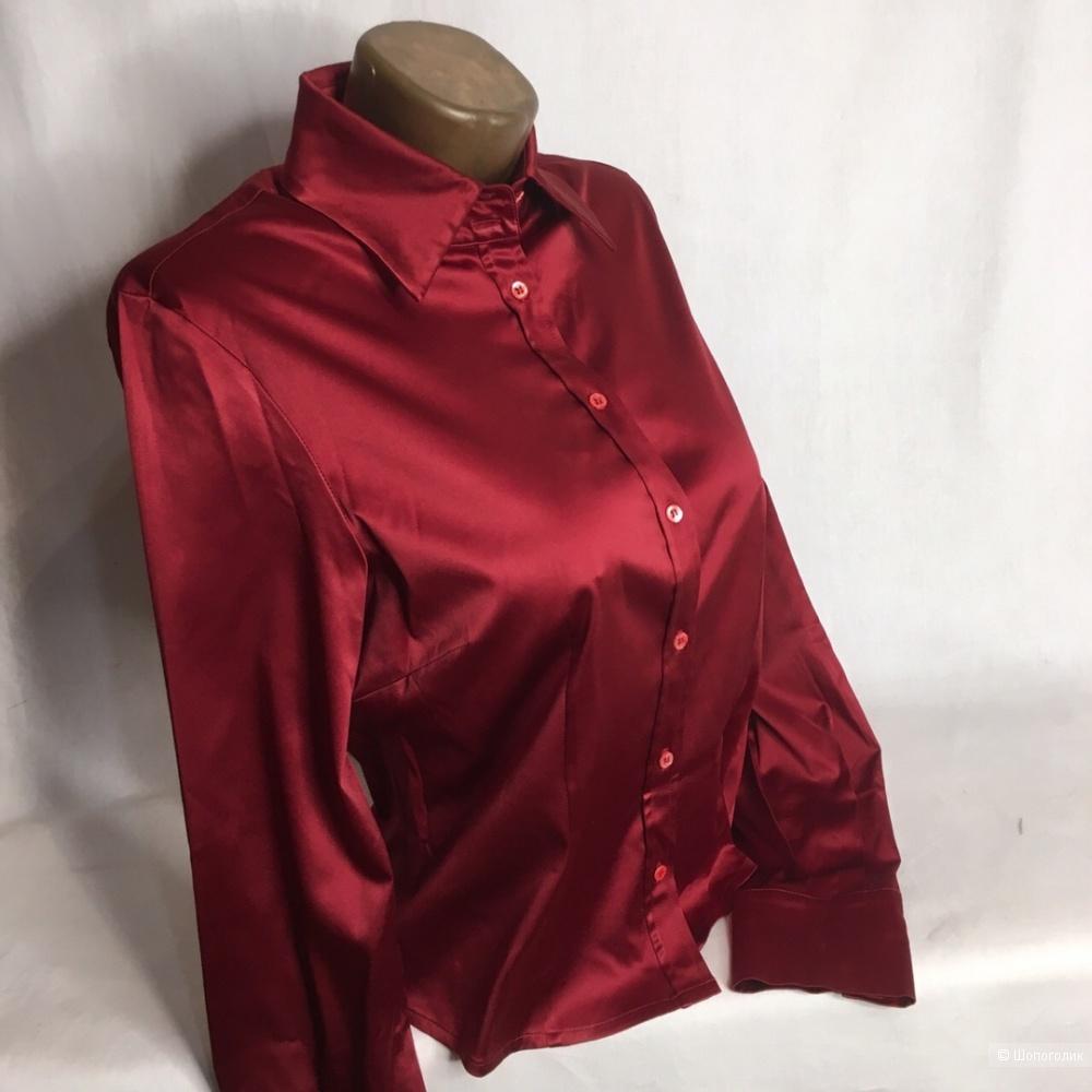 Рубашка Pennyblack, размер M