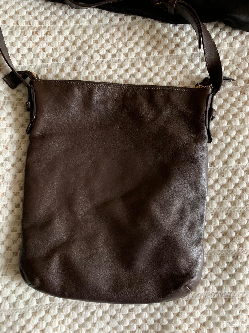 Sonia Rykiel сумка