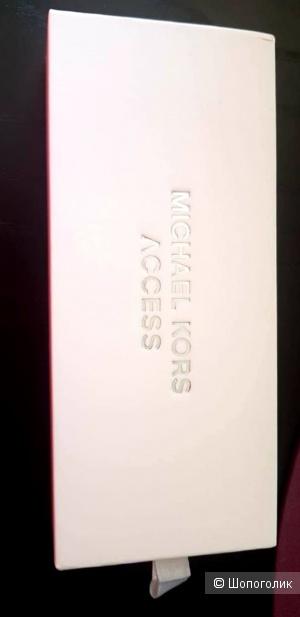 Ремешок для часов Michael Kors, one size