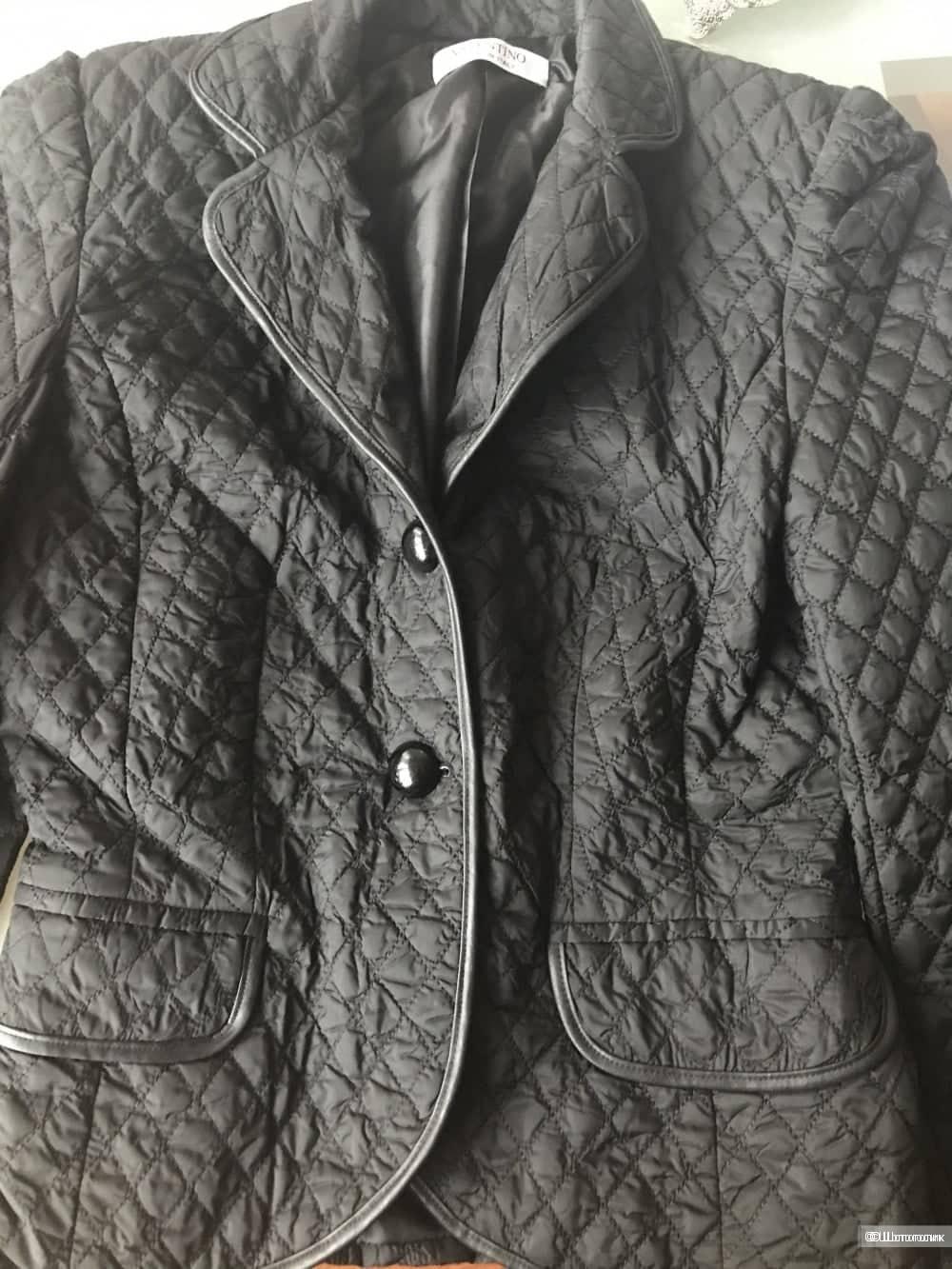 Пиджак Valentino,M