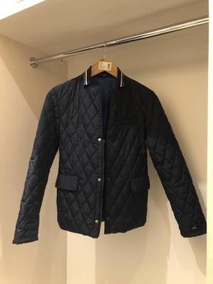 Куртка Hugo Boss на 12 лет