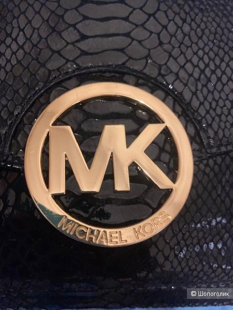 Сумка Michael Michael Kors