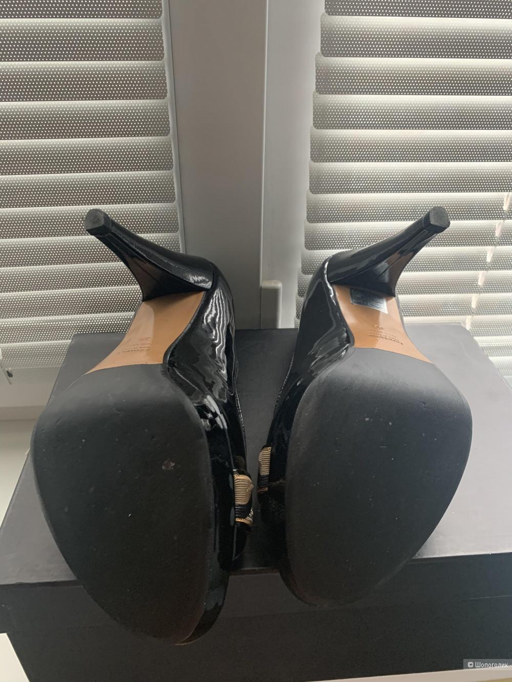 Туфли Loriblue, 39