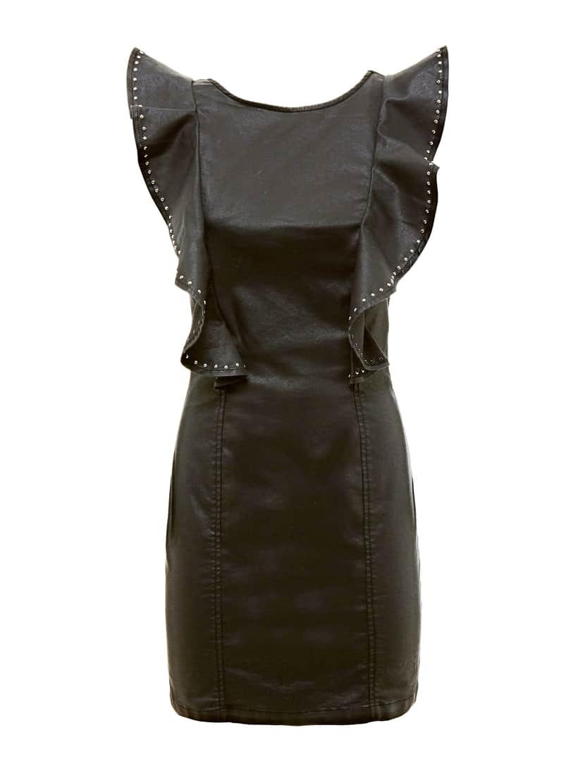 Платье Guess размер М