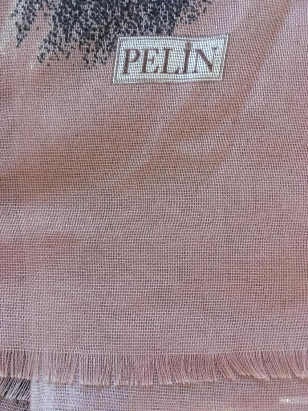 Палантин Pelin размер 180х65 см