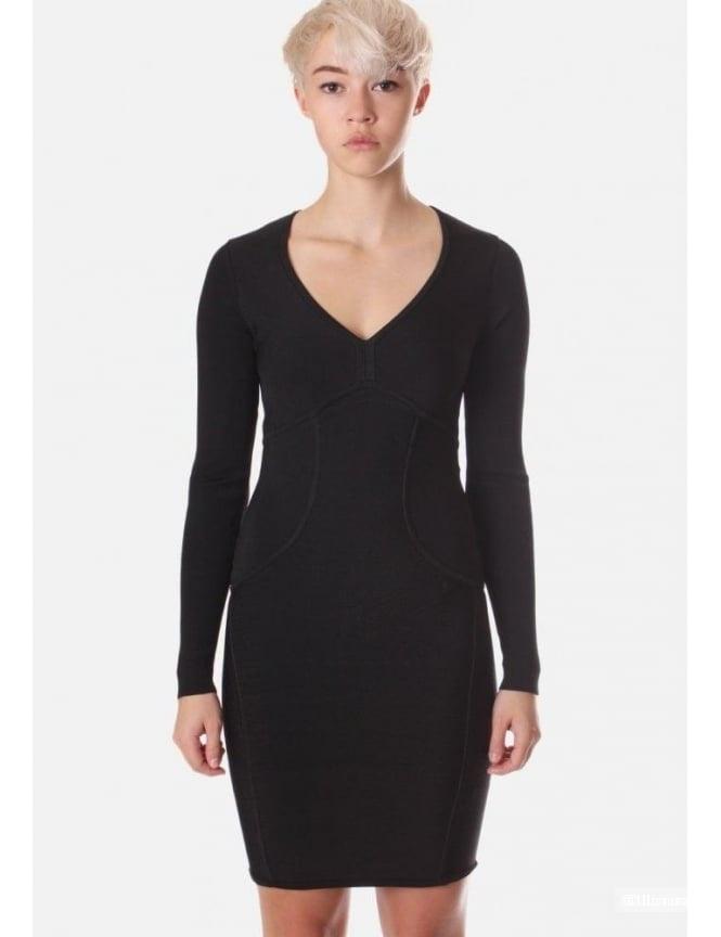 Платье Ted Baker, размер L