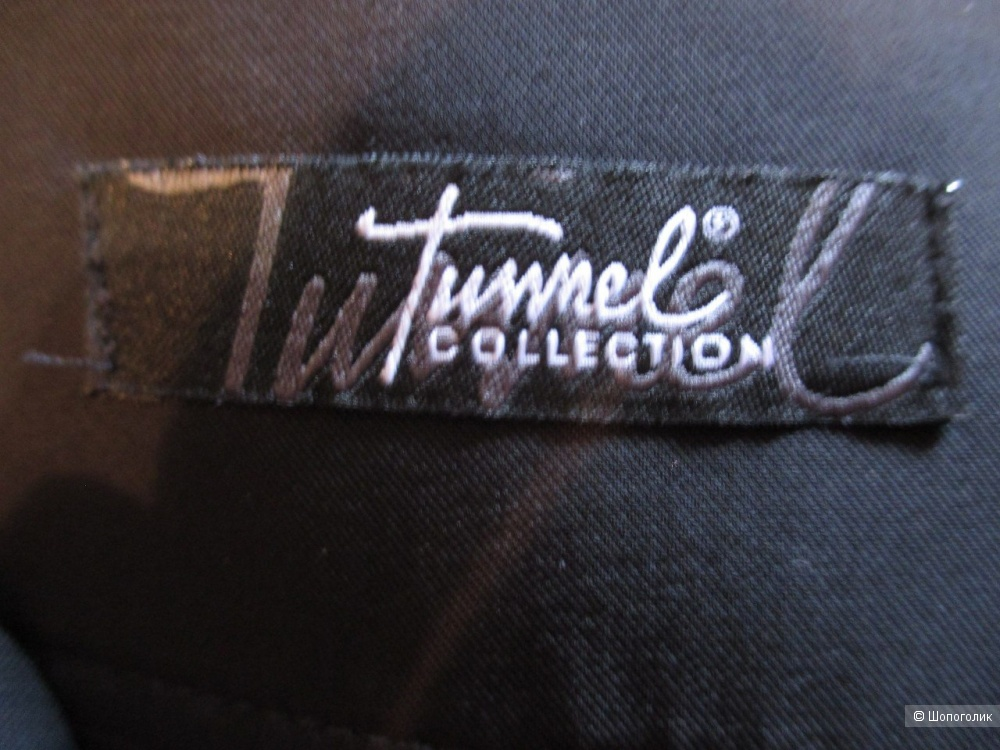 Юбка  Tunnel Collection. 44/46