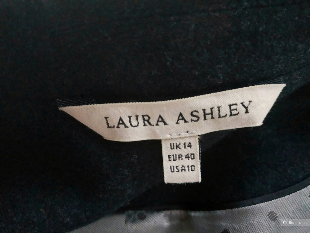 Жакет Laura Ashley, размер L