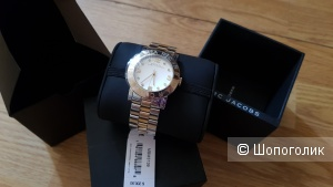 Часы Marc Jacobs женские