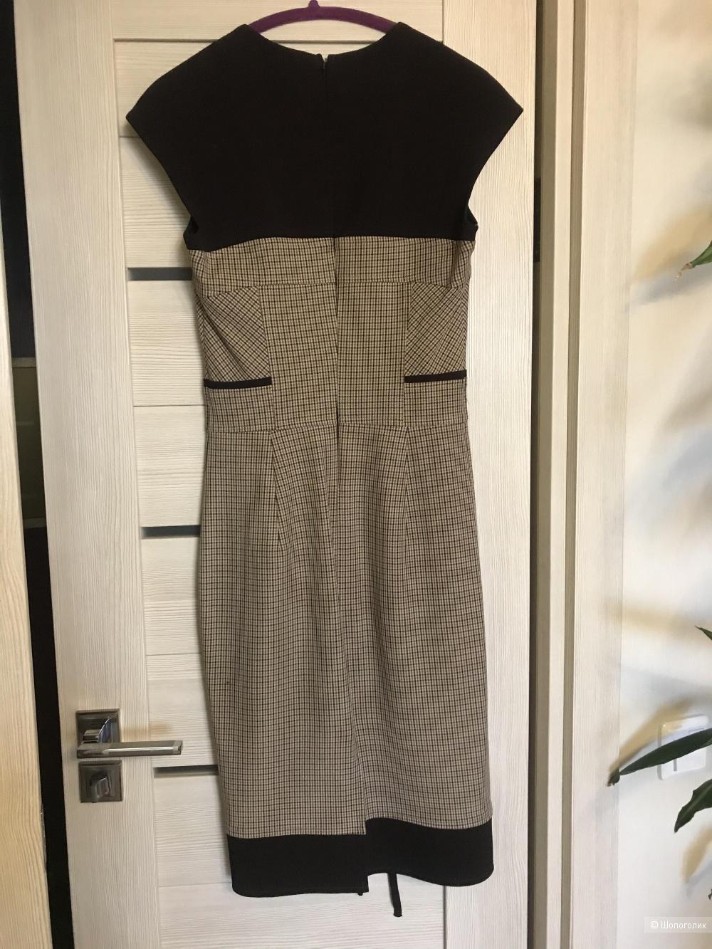 Платье  Панинтер, 42 размер
