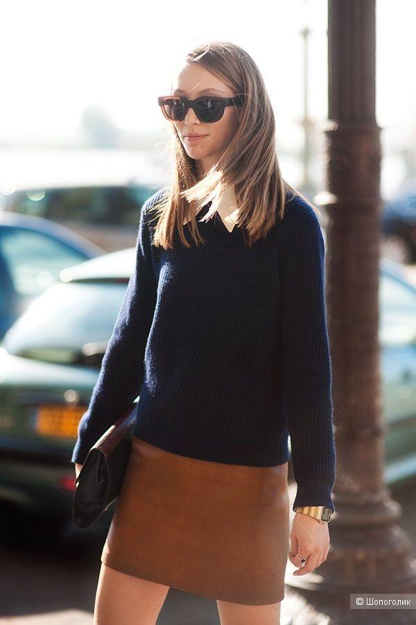 Пуловер,  Marks & Spenser Collezione, М