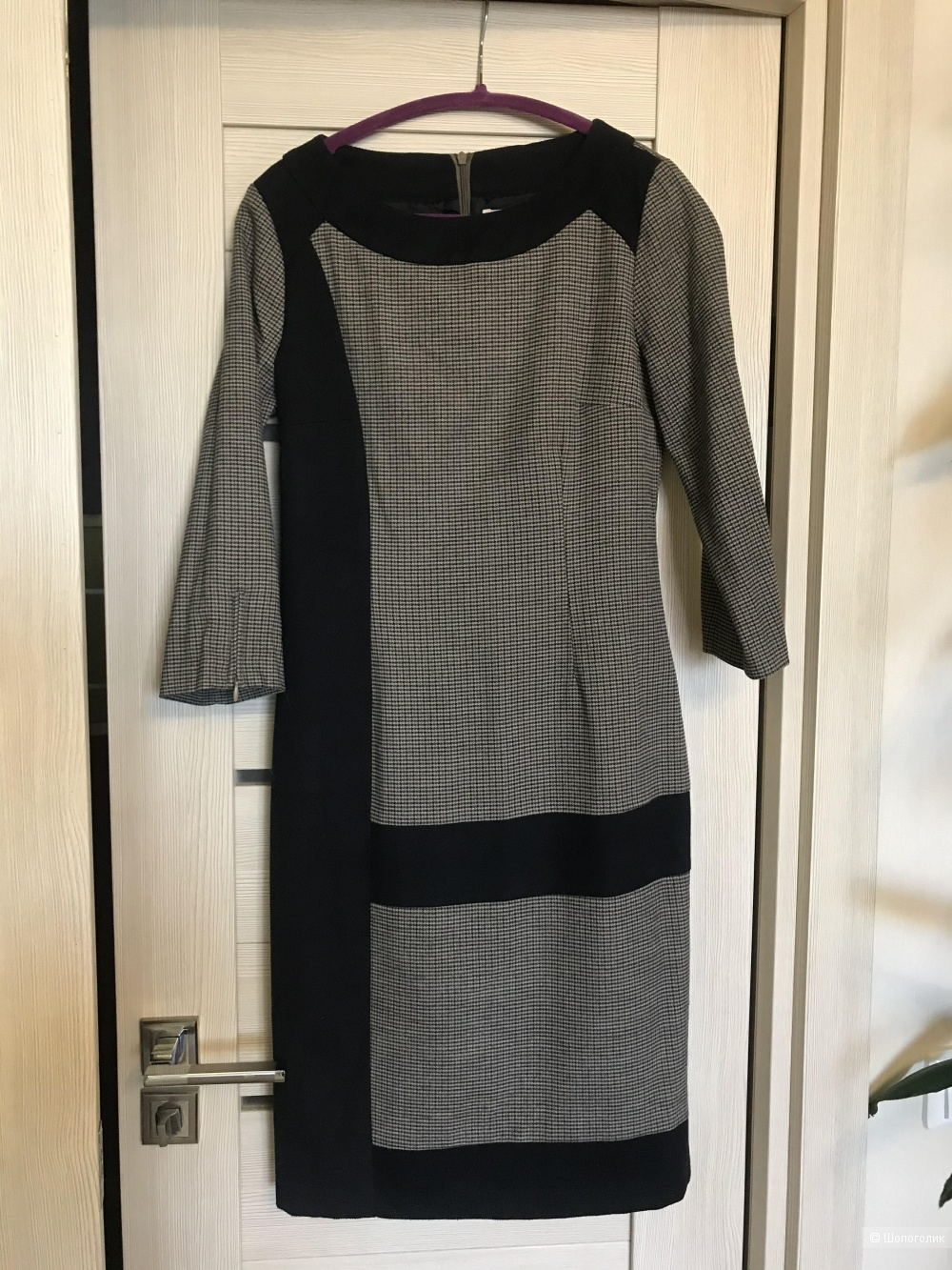 Платье Movies, 36 размер