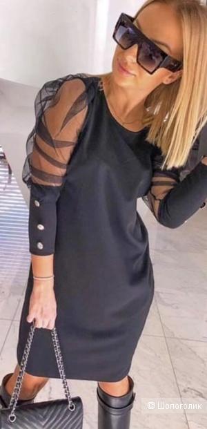 Платье COLEZZIONE ITALY, 42-46