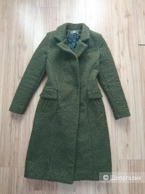 Пальто No name раз.40