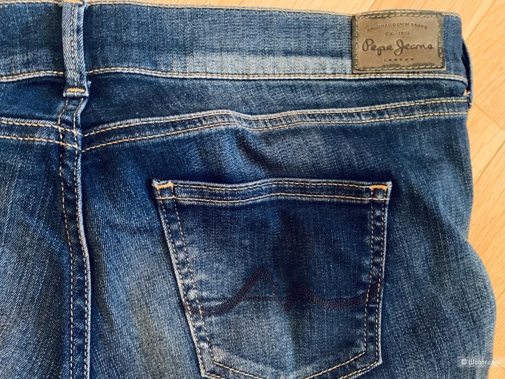 Джинсы Pepe Jeans 29
