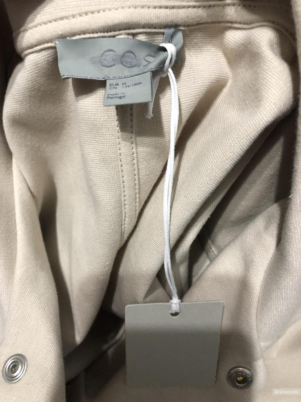 Куртка Cos размер M