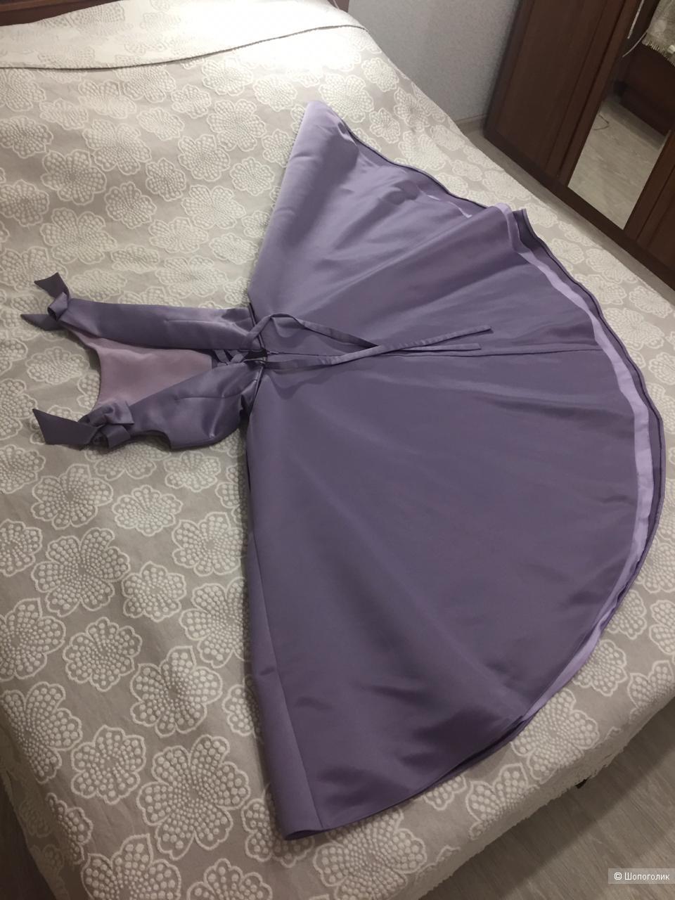 Платье Pauline 42-44
