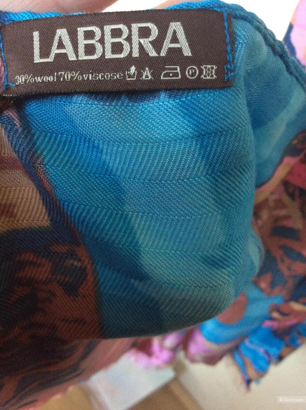 Палантин Labbra one size
