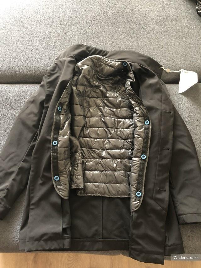 Куртка Up To Be (размер M)