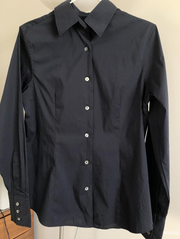 Рубашка BRIAN DALES размер 48