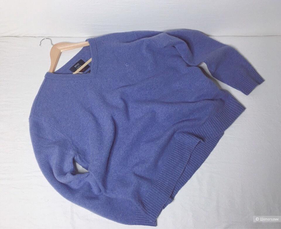 Пуловер Brax размер 58