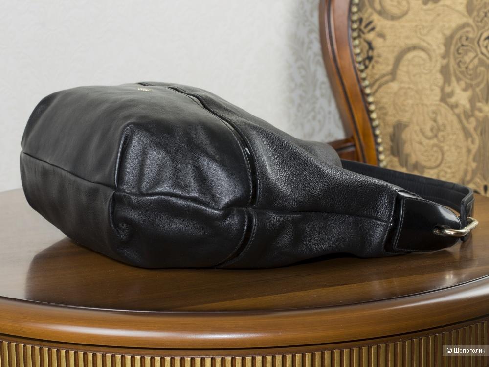 Сумка-хобо женская Furla Montmartre, medium.