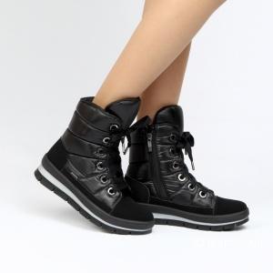 Ботинки JOG DOG walker pro, 39 размер