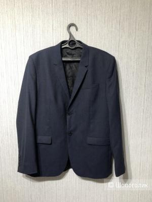 Пиджак Cos размер 50