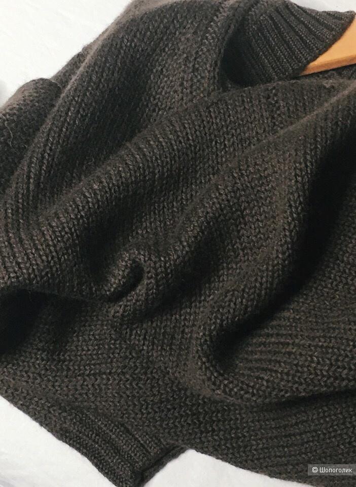 Пуловер Council размер М