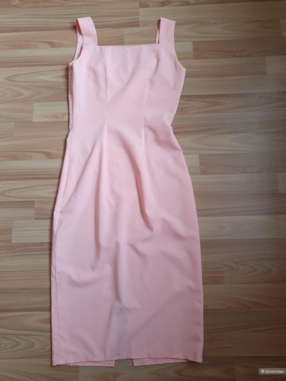 Платье Gepur,  S