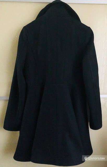 Пальто Laundry by Shelli Segal,M